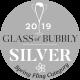 badges2019_SILVER=SPRING_FLING