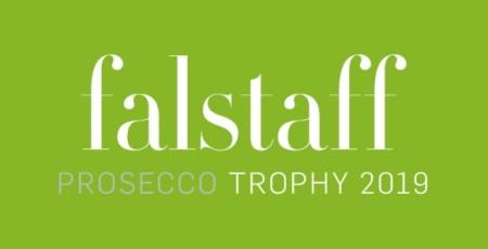 FALSTAFF - TROFEO PROSECCO 2019 - Ciodet